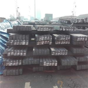Mild steel billet low price hot sale different grade