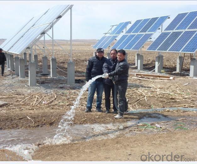 12V Solar Water Pump Diy Solar Water Heater