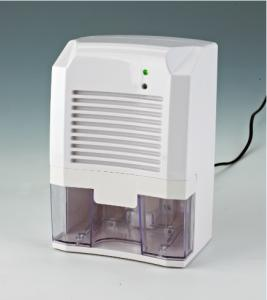 Mini Dehumidifier ETD450 high quality Professional Supply