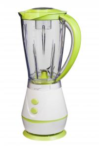 Safety system blender 110-220V AC 50/60Hz 350W DZ-202