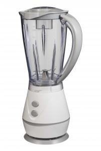 Safety system and easy cleaning blender SJ-1000