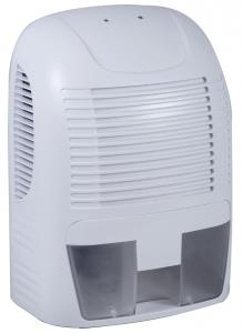 MINI DEHUMIDIFIER ETD750 home dehumidifier