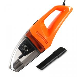 YD-507 New Patent Vacuum Cleaner 52.5x33.5x40.5CM