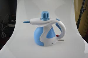 STEAM CLEANER DF-001  An Innovative Design And Gained Patent,  Wholesale STEAM CLEANER DF-001