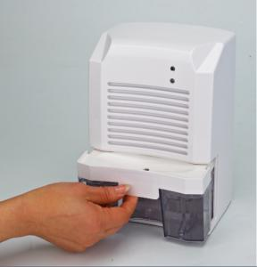 Mini Dehumidifier ETD450 high quality Professional Supply