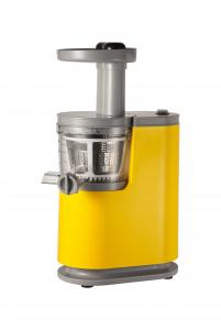 Natural and healthy fruit juice unique low-speed extrusion juicer DZ-801