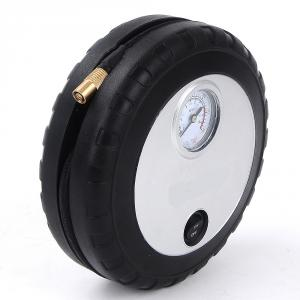 YD-7026 TYRE STYLE CHEAP GIFT PLASTIC COMPRESSOR