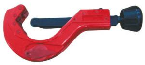 TUBE CUTTER SQ-MC-6-64 Aluminium alloy /Zinc alloy
