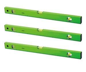 Spirit  Level YT-91 first class accuracy:0.5mm/m, with strong magnets, double milled surface