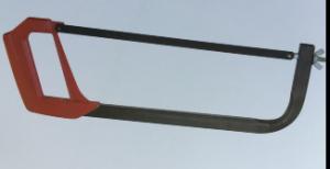 PSquare Tube Aluminum Handle Saw Frame SJ-0132