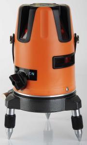 Wholesale 5 Lines Laser Level Series QQ-SL07