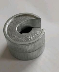 TUBE CUTTER SQ-MC-15 Aluminium alloy /Zinc alloy