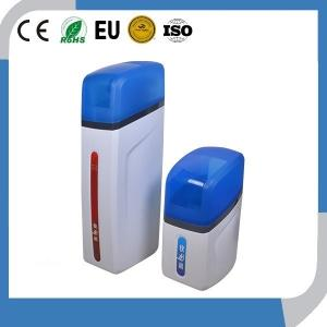 1t High Quality  Dust Cover Water Softener For Home Use