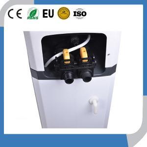 4T New High Quality Water Softener For Home Use