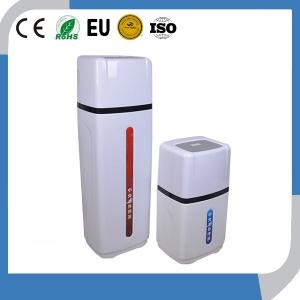 1t High Quality Central Water Purification For Home Use