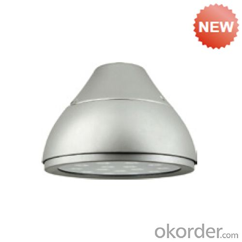 Alone electrical box Highbay Lighting F-01S