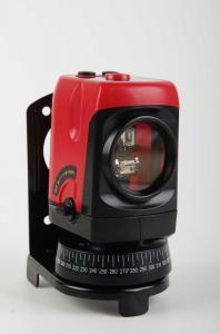 Wholesale 2 Lines Laser Level Series QQ-SL04