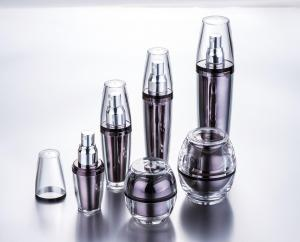 Goose Bottle NP01-031 NP02-021 15-30-50-100ml