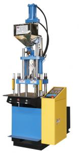 Plug injection molding machine Screw Diameter