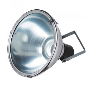 Die-cast aluminium Flood Lighting TG-50C