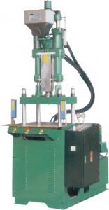 Vertical Injection Molding Machine JYT-400