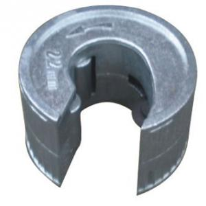 TUBE CUTTER SQ-MC-3-22 Aluminium alloy /Zinc alloy