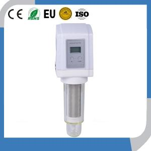 Automatic Sediment Filter High Quality Supplier