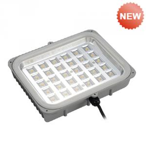 PP reflector by chrome LED module MD-01LED-30