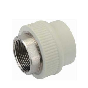 High   Quality  Female threaded  coupling.