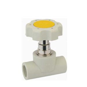 High    Quality   Heavy     stop     valve