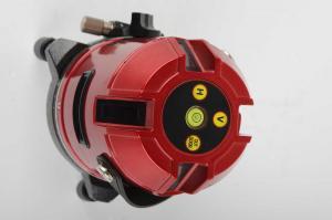 Wholeale 3 Lines Laser Level Series QQ-SL06-1