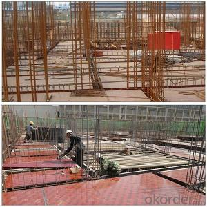 shuttering plywood best quality  building materials