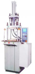 Bakelite injection molding machine Screw Diameter