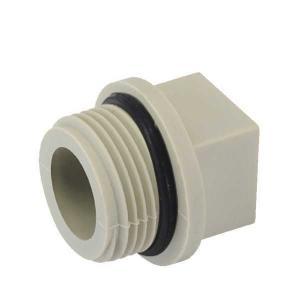 High   Quality  pipe   plug   pipe   plug