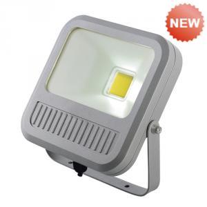 PP plastic reflector   Flood Lighting TG-141C