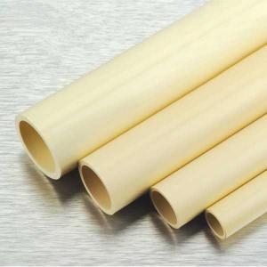High  Quality   cpvc   pipe   cpvc   pipe