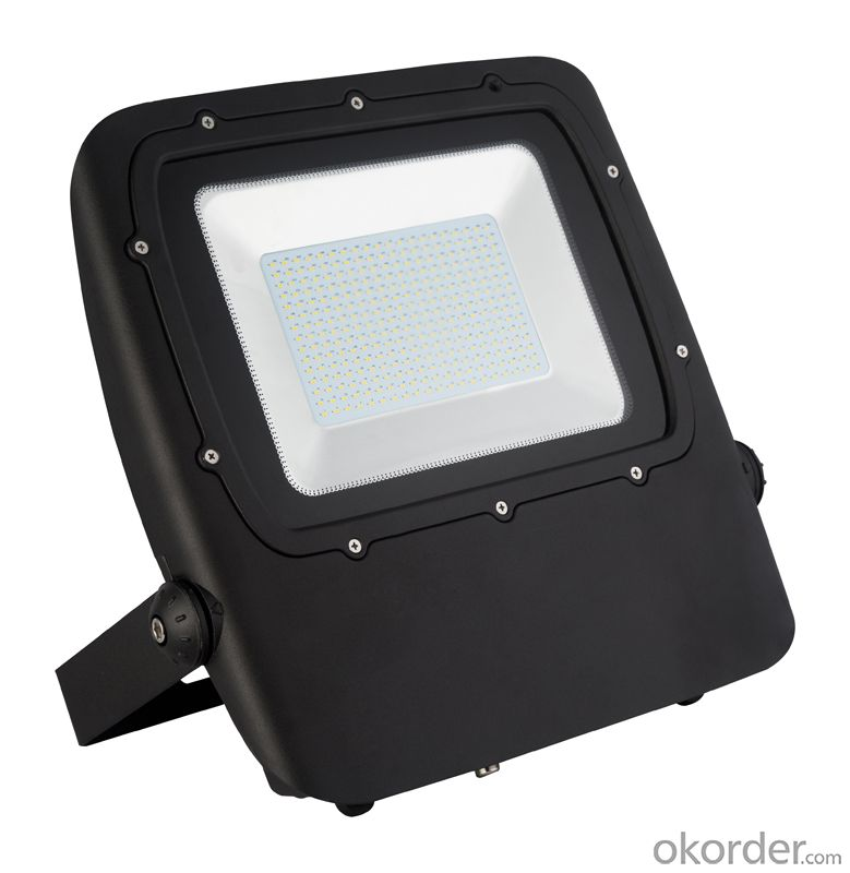 50W LED FLOOD LIGHTING 50W SPECIAL DESIGNED JD-F017