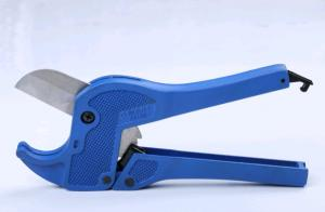 Pipe Cutter SQ-PC-701-3 cuts PVC.aluminium of plastic pipes