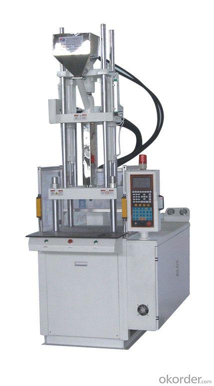 Auto parts injection molding machine Screw Diameter