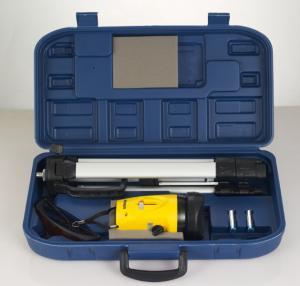 Hot sale 2 lines line laser, laser level, infrared rotary laser level
