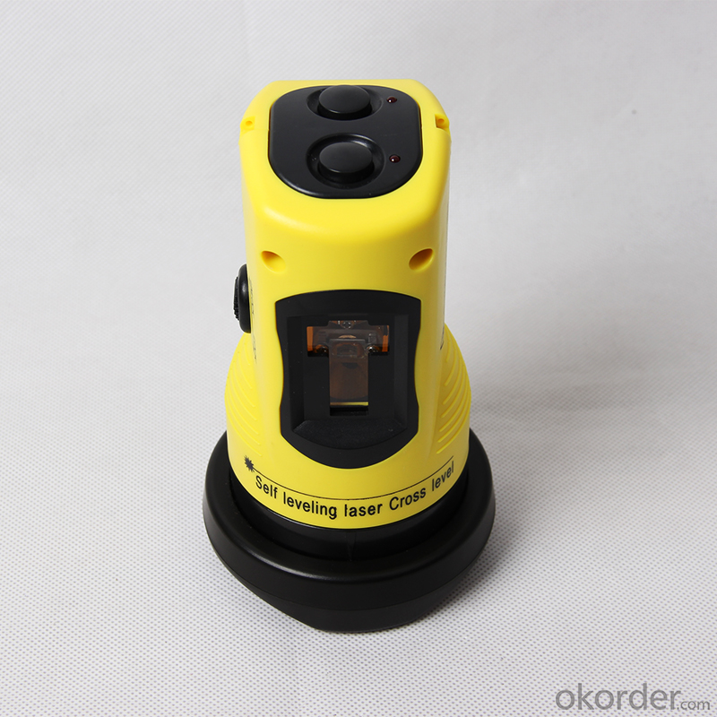 Wholesale 2 Lines Laser Level Series QQ-SL01