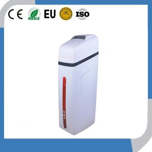 2T High Quality Water Softener Automatic Control for home use