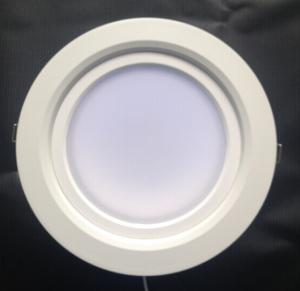 High quality energy saving led downlight with good price