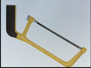 Aluminum Alloy Small Saw Frame SJ-0138  Saw Frame