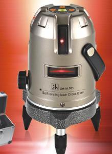2016 Newest 3 lines line laser, laser level meter, infrared rotary laser level