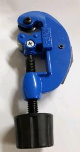 TUBE CUTTER SQ-MC-3-28 Aluminium alloy /Zinc alloy