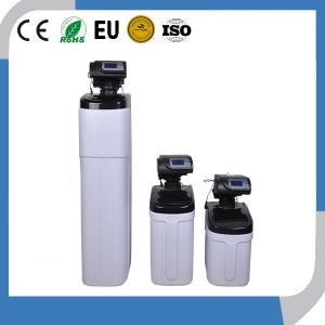 0.5T High Quality Kitchen Water Softener For Home Use