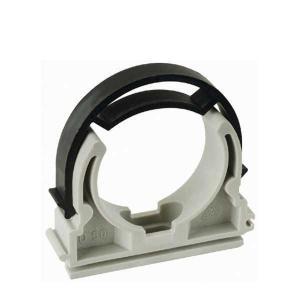 High Quality  Plastic clip  Plastic clip.