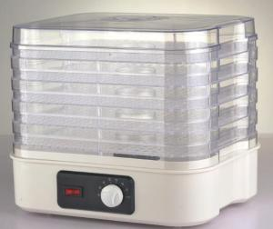 double protection  Food  dehydrator TS-9688-3J-01J