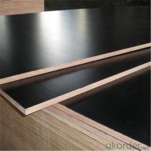 ZNSJ Marineplex Film Faced Plywood price list